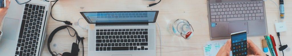 Découvrez les cours d'informatique pour les professionnels avec Stéphanie Dumas, formatrice informatique indépendante à saint jean de monts en vendée dans les pays de la loire