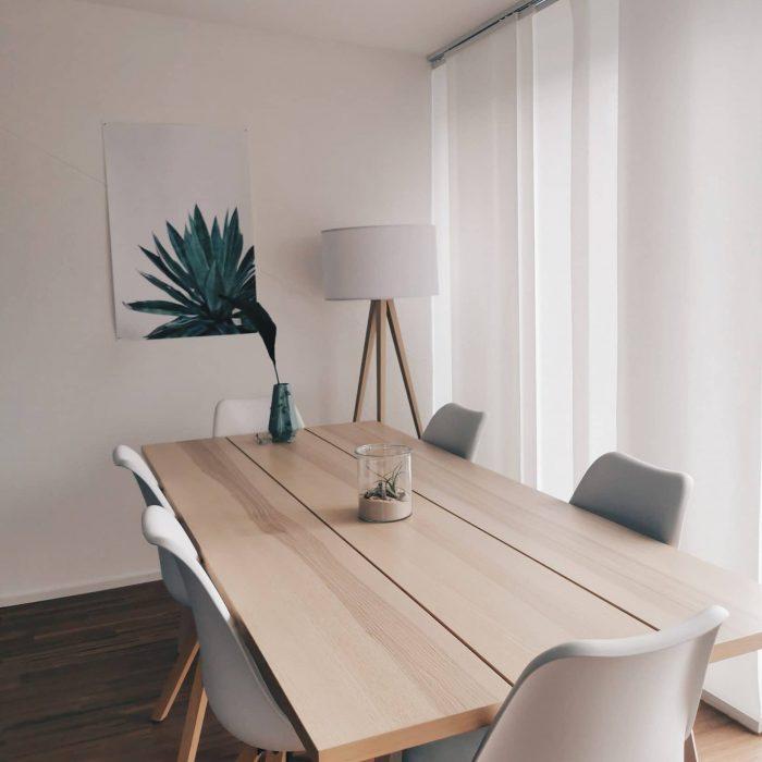 Stéphanie Dumas Formation intervient pour des réunions, conseils, conférences